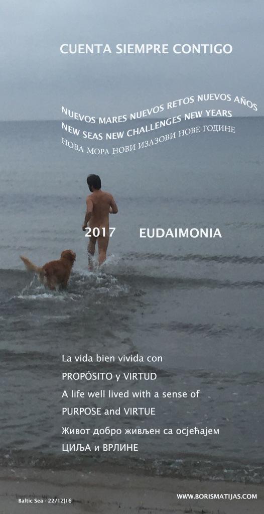 eudaimonia_boris-matijas_2