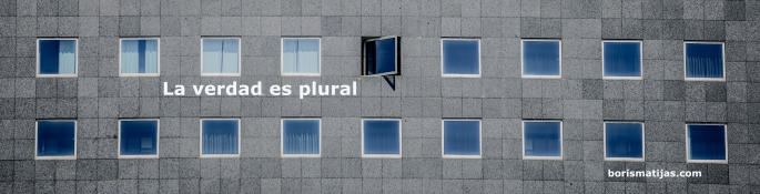 la-verdad-es-plural