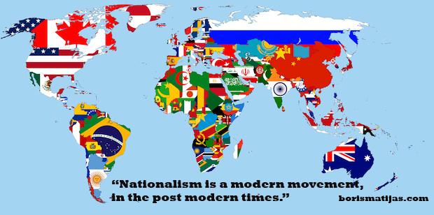 nationalismBM